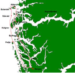 VestlandetNord1_thumb_1_.png