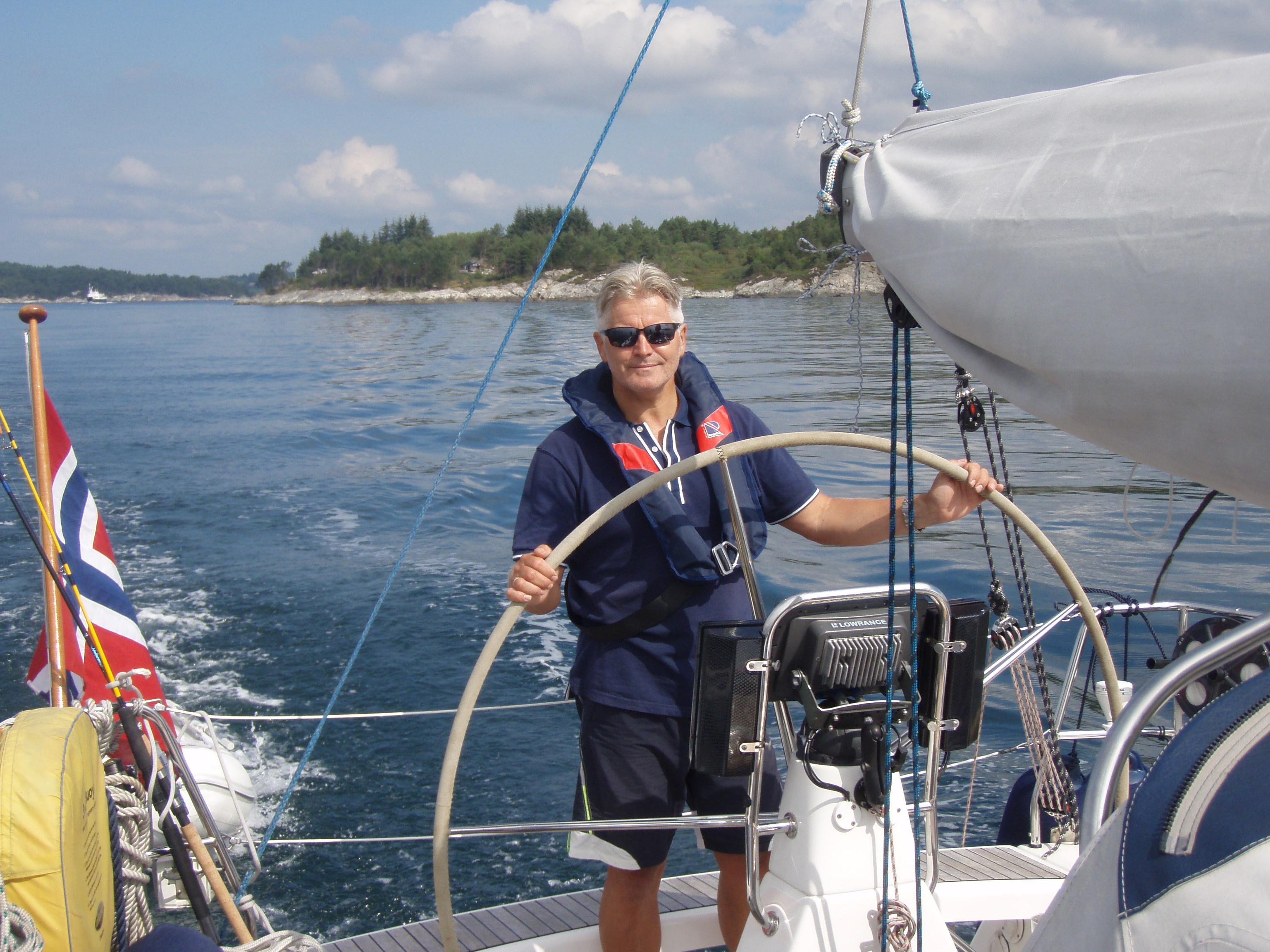 skipper01.jpg