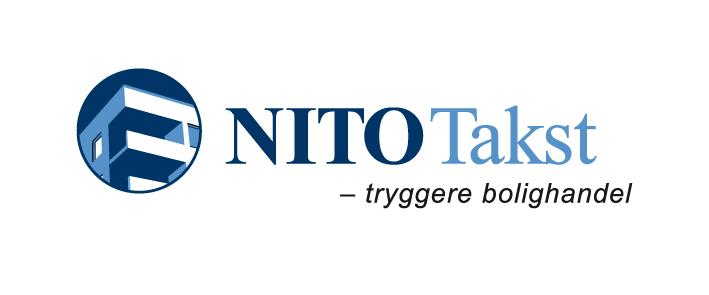 100961_Nito_logo.jpg