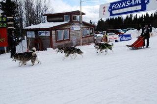 VM_og_Polardistans_2008_073_1_1.jpg