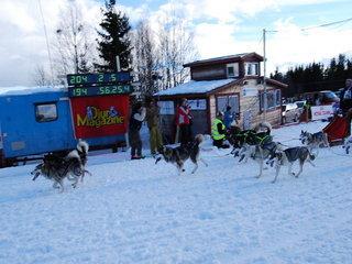 VM_og_Polardistans_2008_091_1_1.jpg