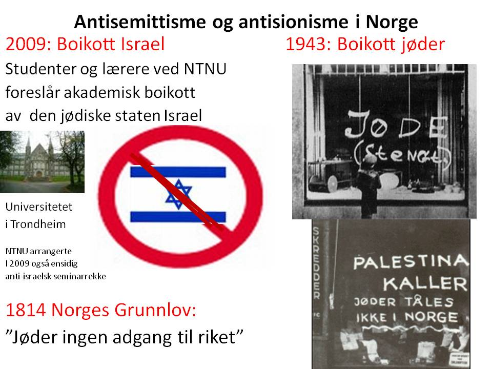 Antisemittism and antisionism hate and boikott Israel jews not allowed