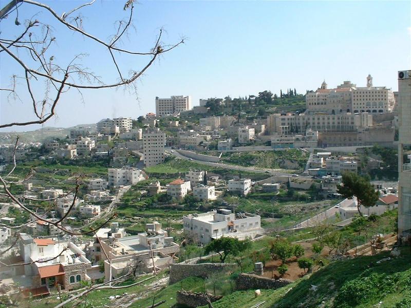 Beit Lechem