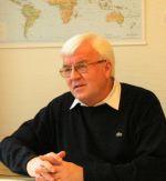 Curt Westman Vegen gjennom Bibelen Bibelkristen