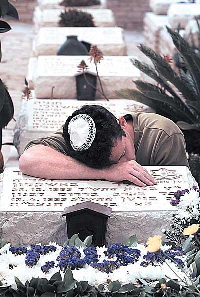 Israels_minnedag_for_falne_soldater_220407.jpg