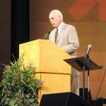 John MacArthur Bible teaching.jpg