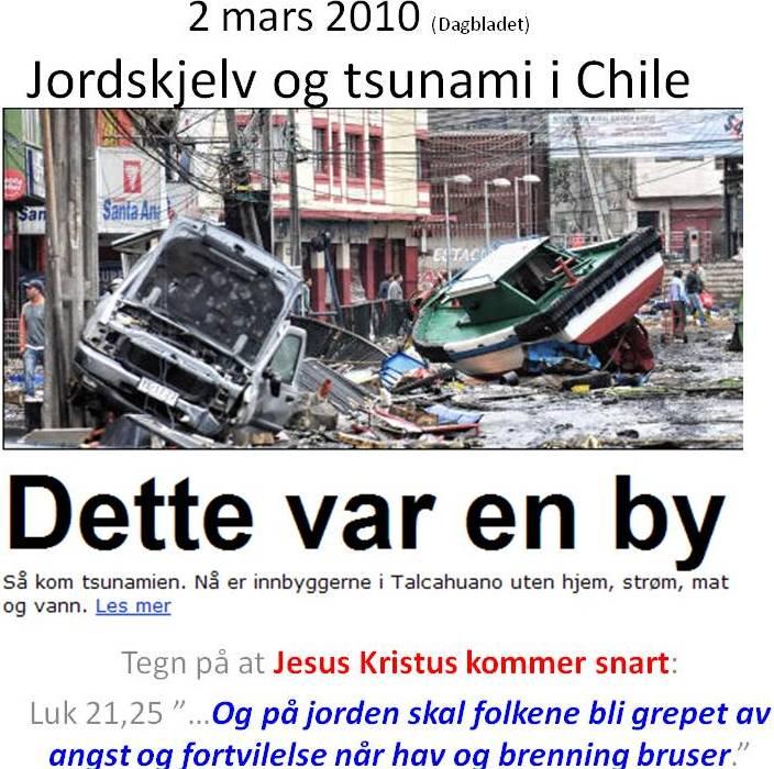 Jordskjelv_og_tsunami_Chile_febr_2010