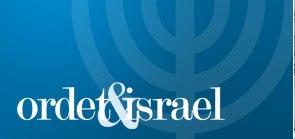 Ordet og Israel Danmark