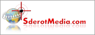 Sderot_Media_Center