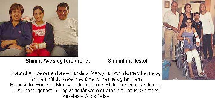 Shimrit_Avas_og_foreldrene.jpg