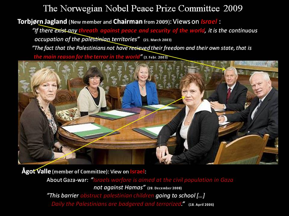 The_Norwegian_Nobel_Peace_Prize_Committee_2009_View_on_Israel_Middle_East_conflict_terror_world_palestinians.jpg