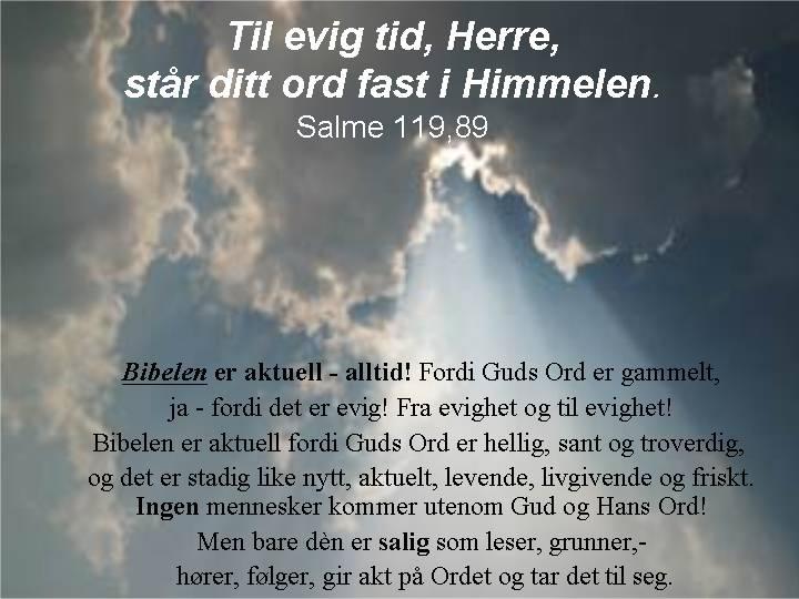 Til_evig_tid__Herre_b.jpg
