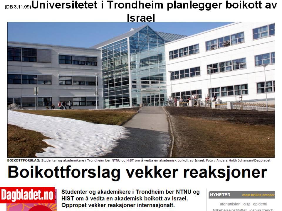 Universitetet i Trondheim boikott av Israel_1.jpg