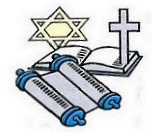 BBIF Betel Bibel- og Israelforening