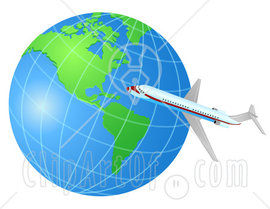 airplaneglobe.jpg
