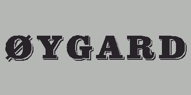 oygard.JPG