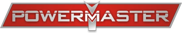 PM_logo_2inch_2.jpg