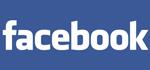 facebook_bredde120.jpg