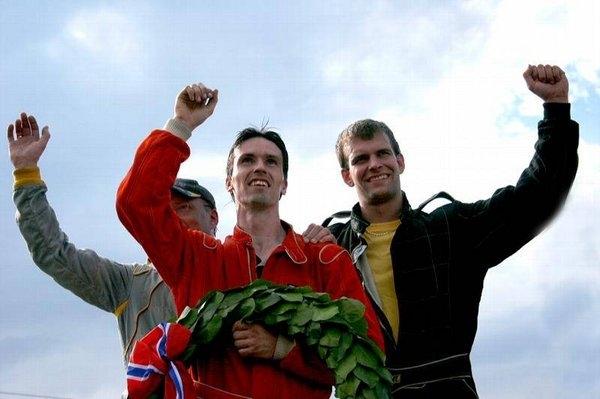 landsfinale_lyngas_2006c_1.jpg