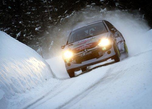 Mountain_rally08_2_1.JPG