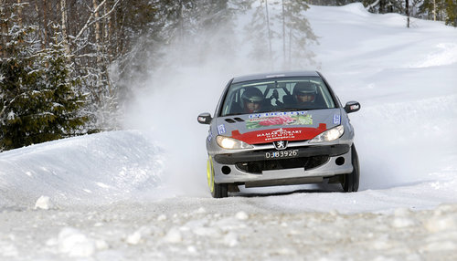 Numedalsrally08_1_1.jpg