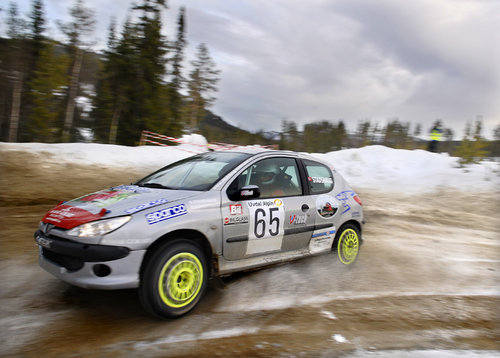 Numedalsrally08_2_1.jpg