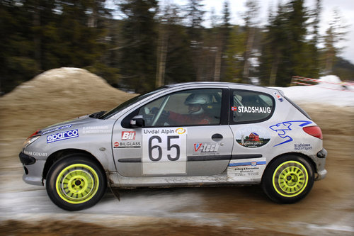 Numedalsrally08_3_1.jpg