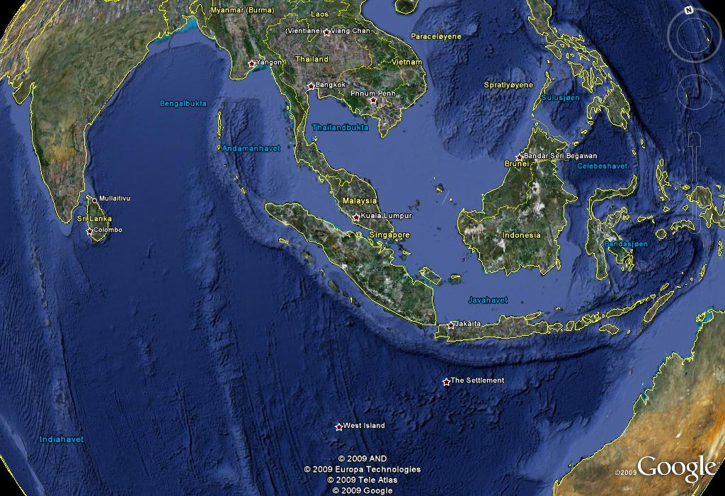 Indonesia_3.jpg