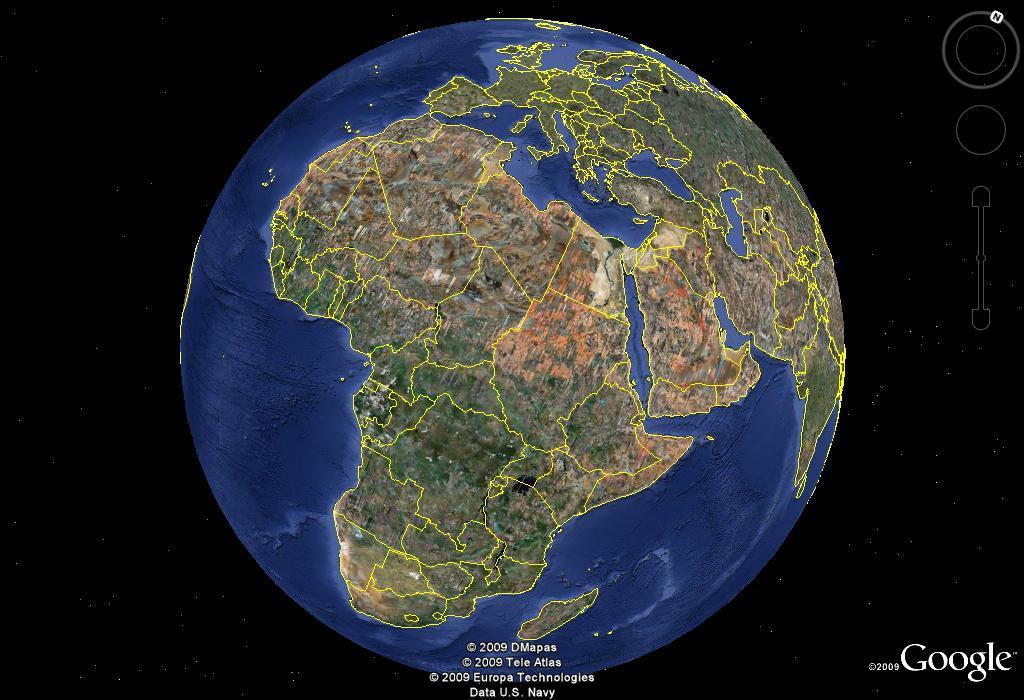 Rundt_Afrika.jpg