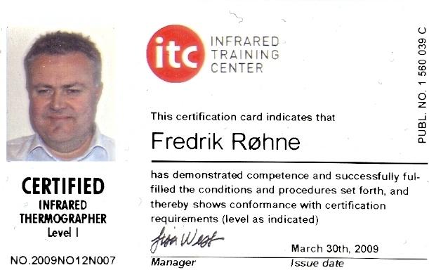 ITC_Certifikat.jpg