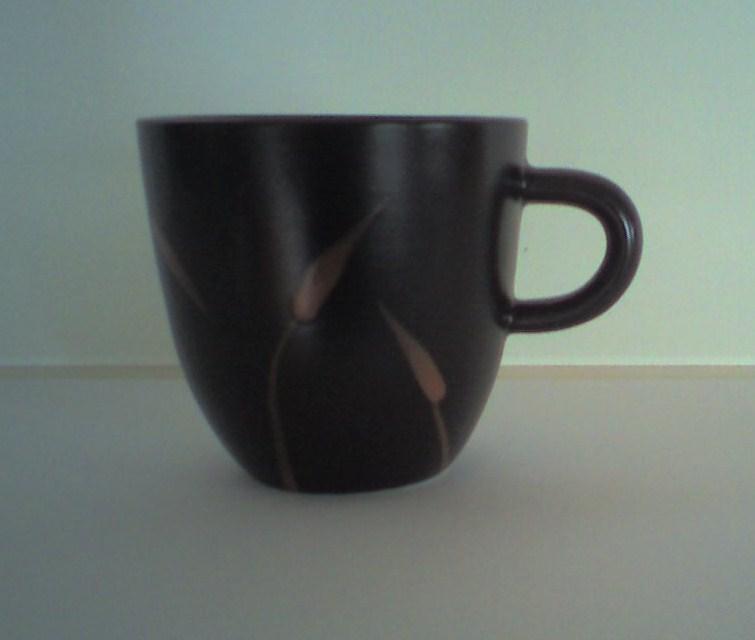 kaffekopp DC_1.jpg