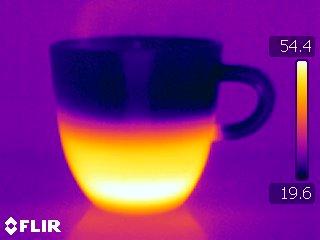 kaffekopp_IR.jpg
