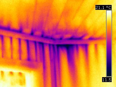 luftlekkasje mellom vegg og tak_1.jpg