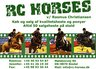 rc_horses.jpg - 156.09 Kb