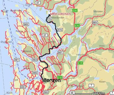 kartogvei.jpg