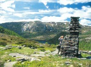 masfjordfjella.jpg
